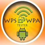 WIFI WPS WPA TESTER FOR PC