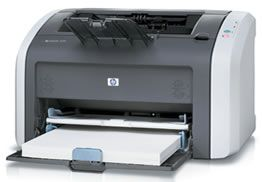 Driver For HP 1010 Printer