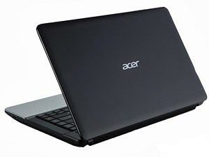 Download Driver For Acer Aspire E1-431